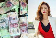 4 cung hoàng đạo tài chính rủng rỉnh mặc tháng cô hồn