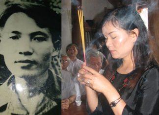 Ba hiện tượng bí ẩn chưa có lời giải ở Việt Nam