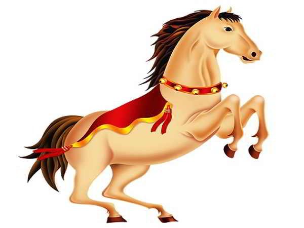 Tuổi Ngọ hợp màu gì và kỵ màu nào nhất?