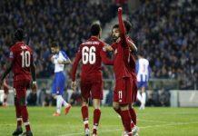 Mourinho nói thẳng cơ hội vào chung kết của Liverpool