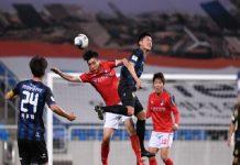 Công Phượng ra sân, Incheon thua đội hạng 3 Hàn Quốc