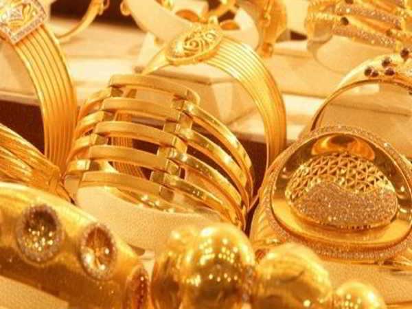 Tìm hiểu ý nghĩa của giấc mơ thấy vàng