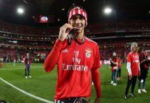 """Man City đang giành """"pole"""" trong cuộc đua chiêu mộ """"Ronaldo đệ nhị"""""""
