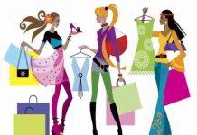 Giấc mơ đi mua sắm báo hiệu điều gì?