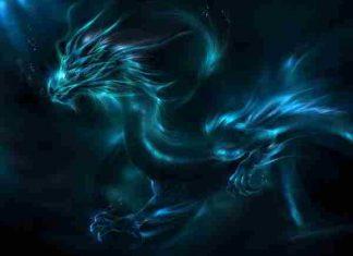 Giấc mơ thấy rồng báo hiệu điềm gì?