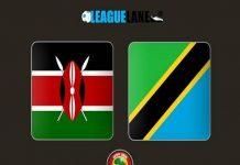 Soi kèo Kenya vs Tanzania, 3h00 ngày 28/06