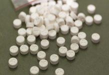 Tổng hợp ý nghĩa giấc mơ thấy uống thuốc