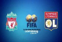 nhan-dinh-liverpool-vs-lyon-00h00-ngay-01-08