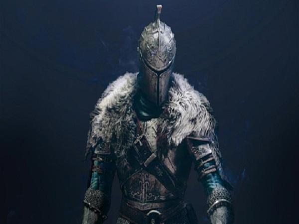 Nằm mơ thấy áo giáp điềm lành hay điềm giữ