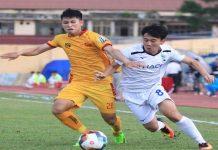Nếu Xuân Trường, Tuấn Anh vô địch V-League?