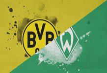 Soi kèo Dortmund vs Werder Bremen 23h30, 28/09 (VĐQG Đức)