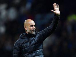 Pep Guardiolasẽ không tự sát nếu không vô địch Champions League