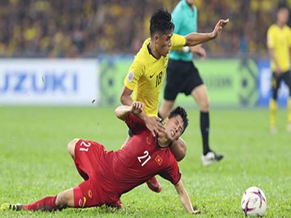 Malaysia chơi trò 'núp gió', Việt Nam đề phòng
