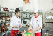 Mơ thấy nấu ăn có ý nghĩa như thế nào