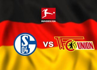 schalke-vs-union-berlin-02h30-ngay-30-11