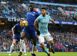 Soi kèo Man City vs Chelsea, 0h30 ngày 24/11