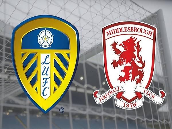 Nhận định Middlesbrough vs Leeds Utd, 2h45 ngày 27/02