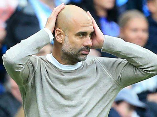 Trợ lý cũ dự báo nguy cơ Guardiola rời Man City