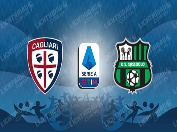 du-doan-cagliari-vs-sassuolo-0h30-ngay-19-7