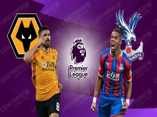 wolves-vs-crystal-palace-02h15-ngay-21-7