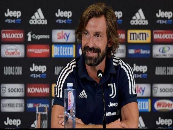 Tin bóng đá tối 26/8: Juventus chưa từng rao bán Dybala