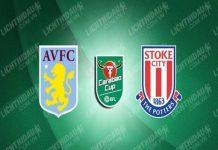 aston-villa-vs-stoke-01h00-ngay-2-10