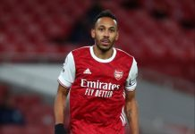 Tin bóng đá Arsenal 28/10: Chuyên gia chỉ ra bí quyết hồi sinh Aubameyang