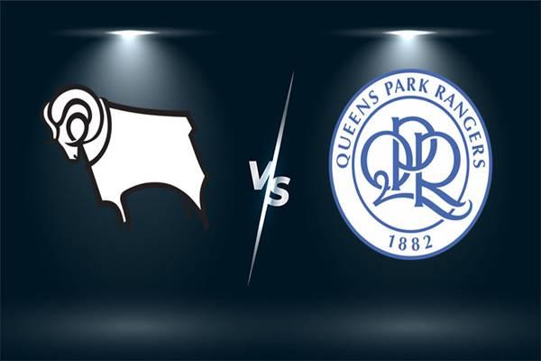 nhan-dinh-bong-da-derby-county-vs-qpr-02h45-ngay-5-11