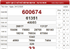 Nhận định KQXSBD ngày 31/12/2020- xổ số bình định cụ thể