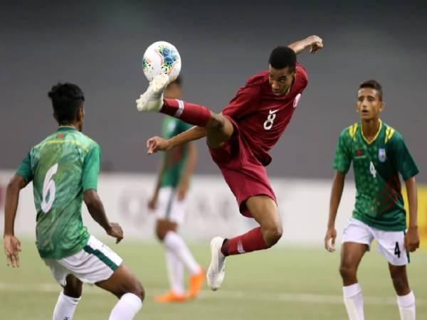 nhan-dinh-bong-da-bangladesh-vs-qatar-23h00-ngay-4-12