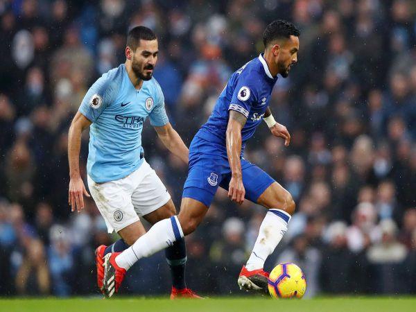 Nhận định tỷ lệ Everton vs Man City, 03h00 ngày 29/12 - Ngoại hạng Anh