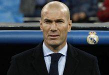 Tin bóng đá sáng 11/12: Zidane sẽ rời Real Madrid trong Hè 2021