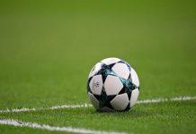 Cược thể thao miễn phí và những hữu ích cho người chơi lâu năm