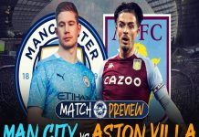 Soi kèo Man City vs Aston Villa, 01h00 ngày 21/1