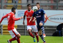 nhan-dinh-cremonese-vs-chievo-0h00-ngay-5-1