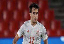 Chuyển nhượng bóng đá 29/3: Ngã ngửa vụ Eric Garcia tới Barcelona
