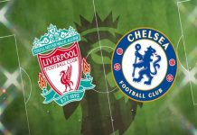 Soi kèo Liverpool vs Chelsea, 03h15 ngày 05/03
