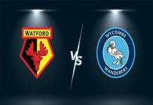nhan-dinh-bong-da-watford-vs-wycombe-2h00-ngay-4-3