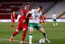 Soi kèo bóng đá Luxembourg vs Ireland, 02h45 ngày 28/3