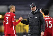 Tin bóng đá 18/3: Liverpool khó có thể chen chân vào Top 4