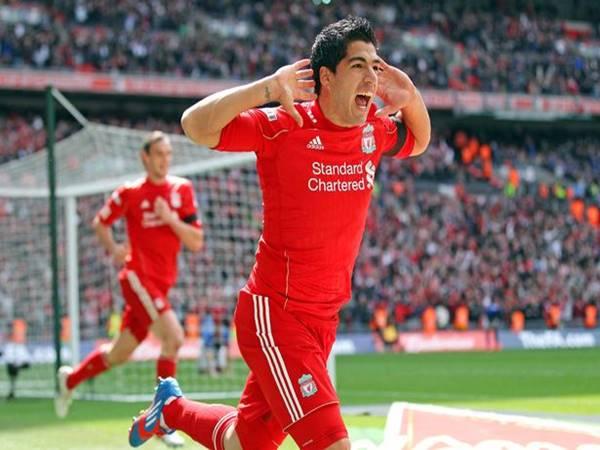 Tin bóng đá 26/3: Liverpool lên kế hoạch đưa Suarez trở lại