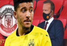 Bóng đá Anh 22/4: Man Utd ký HĐ khủng hằng ao ước
