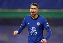 Tin bóng đá tối 23/4: Jorginho cảnh báo Chelsea trước khi đụng độ Lingard