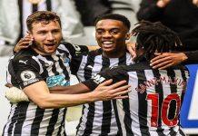 Tin bóng đá 20/5: Sao trẻ Arsenal thiết lập kỷ lục mới ở Premier League