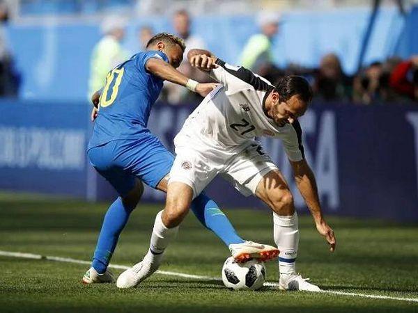Soi kèo Faisaly Amman vs Kuwait SC - 20h00 27/5