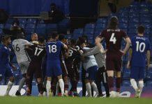 Tin HOT bóng đá 21/5: Chelsea và Leicester đối diện án phạt
