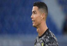 Chuyển nhượng 4/6: PSG bắt đầu liên hệ đàm phán mua Ronaldo