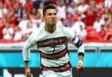 Bóng đá TG chiều 1/7: Serie A sắp phá kỷ lục ghi bàn ở EURO 2020