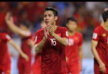 Bóng đá Việt Nam 9/7: HLV Park Hang Seo lo cho trò cưng