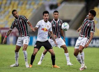 Nhận định Cerro Porteno vs Fluminense (5h15 ngày 14/7)